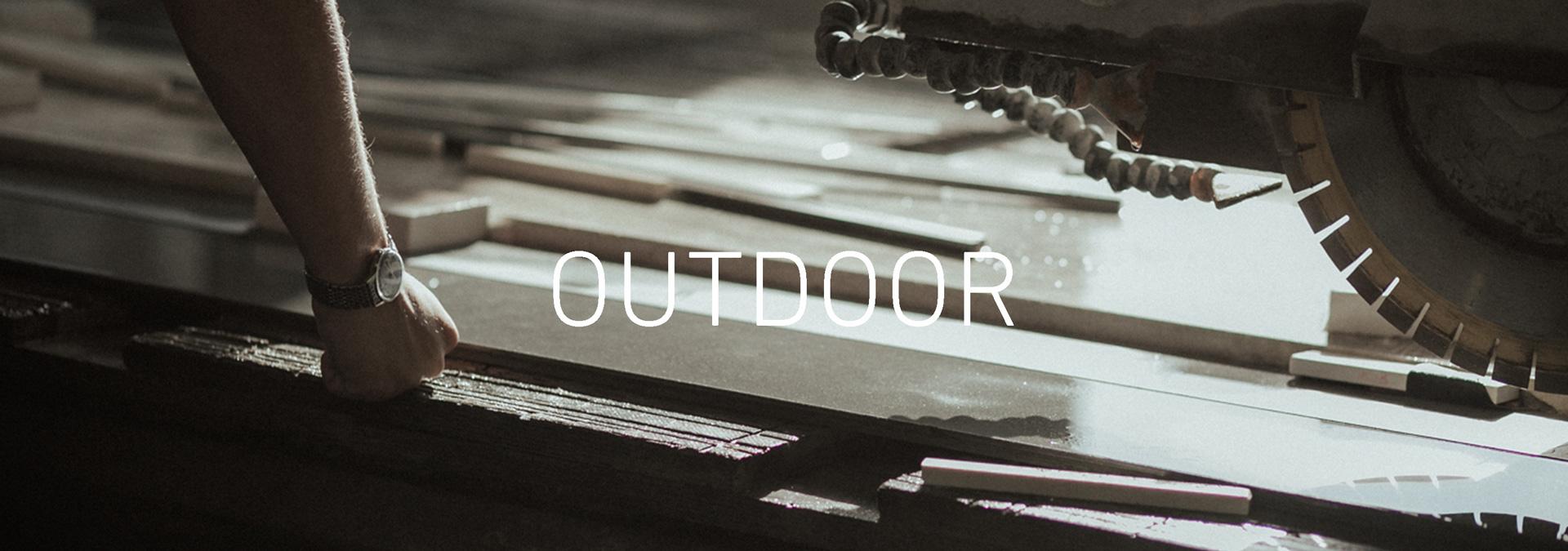 banner-outdoor