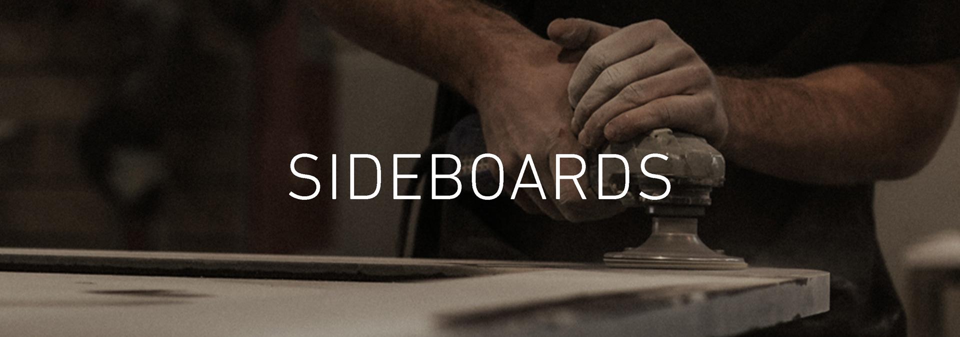 banner-sideboard